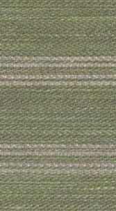 Tyg Berghem. Rörvik Rand färg 72. Ull 45% Polyester 17% Viskos 38%