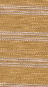 Tyg Berghem. Rörvik Rand färg 12. Ull 45% Polyester 17% Viskos 38%
