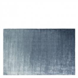 Designers Guild Matta SARAILLE - DUSK Tre storlekar RUGDG0444-46 (Går att måttbeställa)