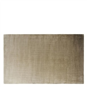 Designers Guild Matta SARAILLE - LINEN Tre storlekar RUGDG0441-43 (Går att måttbeställa) Kampanj 25% rabatt på hela köpet över 5000 kr (gäller ej rea och tyger) KOD. GTGYTKXL - Matta  160x260  köp här
