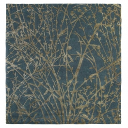 Sanderson Matta Meadow Burnish 170X240 cm