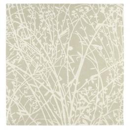 Sanderson Matta Meadow Linen200X280 cm