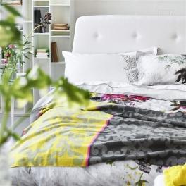 Designers Guild Pläd IRIDATO ALCHEMILLA BLDG0136 (1-Pack)