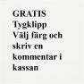 A. Nyhet Ralph Lauren Tygkollektion SIGNATURE VINTAGE FLORALS (8 tyger men i många färgställningar) - Tygklipp Gratis