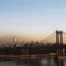 A. Nyhet Ralph Lauren Tapetkollektion SIGNATURE VINTAGE LOFT (9 tapeter men i många färgställningar) - Kollektion Pris från 830-1260 kr