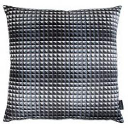 Kirkbydesign Kudde Domino Pyramid Monochrome KDS5168/03 (1-PACK)