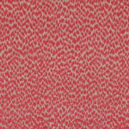 Nyhet ROMO Tygkollektion Floris Tyg Otis (6 färger)