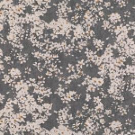 Nyhet ROMO Tygkollektion Floris Tyg Tiami (3 färger)