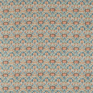 A. Nyhet William Morris Tygkollektion Archive IV - The Collector Tyg Little Chintz 226409