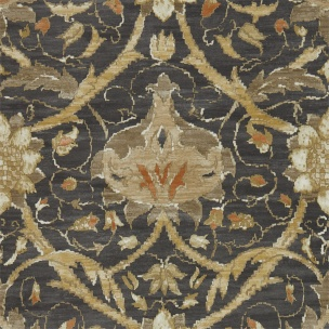 A. Nyhet WILLIAM MORRIS Tapetkollektion Archive IV - The Collector Tapet Montreal 216431