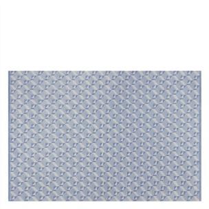 A NYHET Designers Guild Matta DUFRENE DELFT Tre storlekar RUGDG0486-88 (Går att måttbeställa) - Matta  160x260  köp här