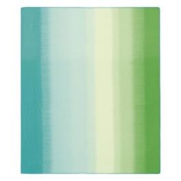 A Nyhet Designers Guild Pläd Savoie Azure BLDG0149 (2-Pack)