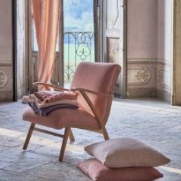A. Nyhet Designers Guild Tygkollektion Brera Moda Tyg Brera Moda (40 färger) Bredd 130 cm
