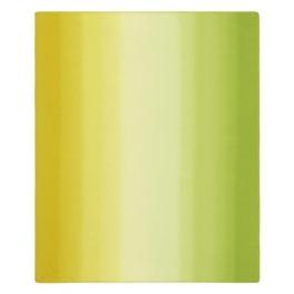 A Nyhet Designers Guild Pläd Savoie Lemongrass BLDG0148 (2-Pack)