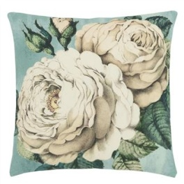 John Derian Kudde The Rose Swedish Blue CCJD5005 (2-PACK)