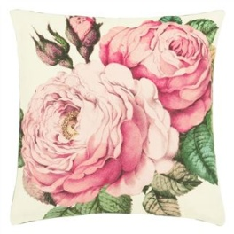 John Derian Kudde The Rose Tuberose CCJD5004 (1-PACK)