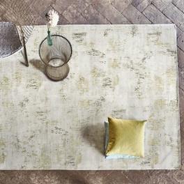 Designers Guild Matta Impasto Birch Tre storlekar RUGDG0498-0500 (FRI FRAKT)