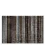 Designers Guild Matta TANCHOI GRAPHITE Tre storlekar RUGDG0525-27 (Går att måttbeställa) - Matta per m² (minimum 1m² )