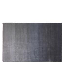 A Nyhet Designers Guild Matta CAPISOLI GRANITE Tre storlekar RUGDG0549-51 (Går att måttbeställa)