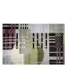 A NYHET Designers Guild Matta CHANDIGARH BERRY Tre storlekar RUGDG0516-18 (Går att måttbeställa) - Matta  160x260  köp här