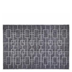 Designers Guild Matta RHEINSBERG GRANITE Tre storlekar RUGDG0528-30 (Går att måttbeställa) - Matta  160x260  köp här