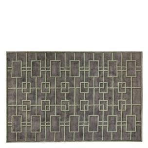 Designers Guild Matta RHEINSBERG SAGE Tre storlekar RUGDG0531-33 (Går att måttbeställa) - Matta  160x260  köp här