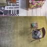 Designers Guild Matta EBERSON MOSS Tre storlekar RUGDG0546-48 (Går att måttbeställa) Kampanj 25% rabatt på hela köpet över 5000 kr (gäller ej rea och tyger) KOD. GTGYTKXL