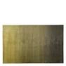 Designers Guild Matta EBERSON MOSS Tre storlekar RUGDG0546-48 (Går att måttbeställa) Kampanj 25% rabatt på hela köpet över 5000 kr (gäller ej rea och tyger) KOD. GTGYTKXL - Matta  160x260  köp här
