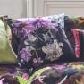 Designers Guild Kudde Shalimar Garden CCDG0797 (2-PACK)