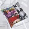 Christian Lacroix Kudde POP VENUS MULTICOLORE CCCL0560 (2-PACK)