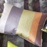 A Nyhet Designers Guild Kudde SAARIKA OLIVE CCDG0804 (1-PACK) - 1-pack Kuddar
