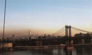 Ralph Lauren Tapetkollektion SIGNATURE LOFT