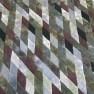 Christian Lacroix matta MASCARADE GRAPHITE Tre storlekar RUGCL0341-43 (Går att måttbeställa) Kampanj 25% rabatt på hela köpet över 5000 kr (gäller ej rea och tyger) KOD. GTGYTKXL - Mattprov som lån. Återbetalas vid köp av matta