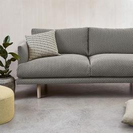 Villa Nova Tygkollektion Huari Weaves Decorative Upholstery Weaves