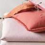 Romo Tygkollektion Osumi Washable Textured Cotton