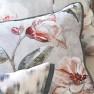 Romo Kuddkollektion Gardenia Cushions Kampanj 25% rabatt på hela köpet över 5000 kr (gäller ej rea och tyger) KOD. GTGYTKXL