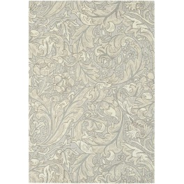 William Morris Matta Batchelors Button Linen art. 28209 Fyra storlekar