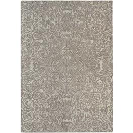 William Morris Matta Ceiling Taupe art. 28501 Fyra storlekar