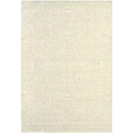 William Morris Matta Ceiling parchment art. 28609 Fyra storlekar