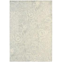 William Morris Matta Poppy Cream art. 28409 Fyra storlekar