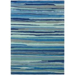 Sanderson Matta Elsdon Mineral art. 44008 Fyra storlekar