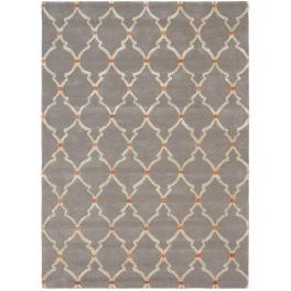 Sanderson Matta Empire Trellis Slate art. 45504 Fyra storlekar