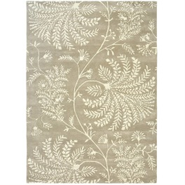 Sanderson Matta Mapperton Linen art. 45901 Fyra storlekar