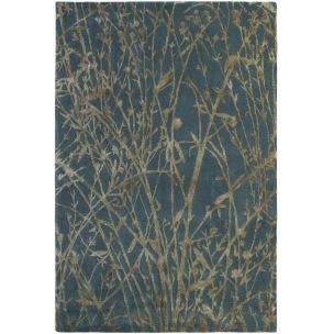 Sanderson Matta Meadow Burnish art. 46805 Fyra storlekar Kampanj 25% rabatt på hela köpet över 5000 kr (gäller ej rea och tyger) KOD. GTGYTKXL