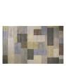 Designers Guild Handtuftad Matta BARCHESSA SLATE Tre storlekar RUGDG0570-72 (Går att måttbeställa) Kampanj 25% rabatt på hela köpet över 5000 kr (gäller ej rea och tyger) KOD. GTGYTKXL - Matta per m² (minimum 1m² )