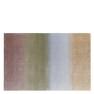 Designers Guild Handvävd Matta MONTMARTRE ZINC Tre storlekar RUGDG0567-69 (Går att måttbeställa) Kampanj 25% rabatt på hela köpet över 5000 kr (gäller ej rea och tyger) KOD. GTGYTKXL