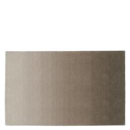 A. Nyhet Designers Guild Handtuftad Matta PADUA NATURAL Tre storlekar RUGDG0597-99 (Går att måttbeställa)