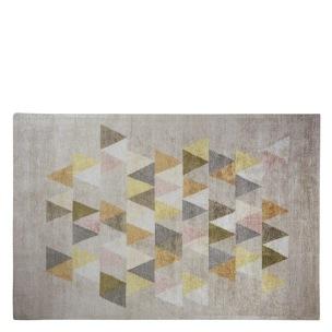 A. Nyhet Designers Guild Handknuten Matta DORSODURO FRESCO Tre storlekar RUGDG0564-66 (Går att måttbeställa) - Matta  160x260  köp här