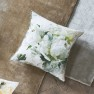 A Nyhet Designers Guild Kudde PEONIA CHARTREUSE CCDG0865 (1-PACK)