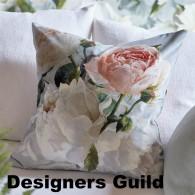 Designers Guild Kuddar
